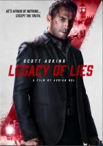 El legado de las mentiras