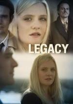 Legacy (TV)