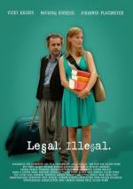 Legal.Illegal (C)