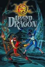 Legend of the Dragon (Serie de TV)