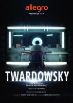 Polish Legends: Twardowsky (C)