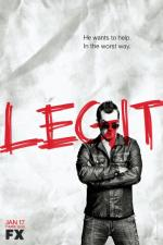 Legit (TV Series)