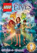 Lego Elves (TV Series)