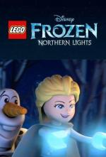 LEGO Frozen Northern Lights (TV)