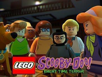 Time Terrortv2015Filmaffinity Scooby DooKnight Lego's DooKnight Terrortv2015Filmaffinity Lego's Lego's Scooby DooKnight Time Scooby KFJc1l
