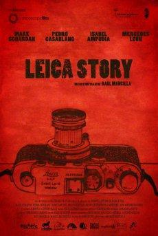 Leica Story (C)