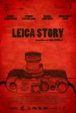 Leica Story (S)