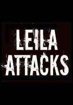 Leila Attacks (C)