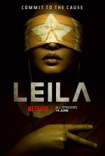 Leila (TV Series)