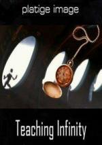 Teaching Infinity (C)