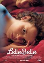 LelleBelle (TV)