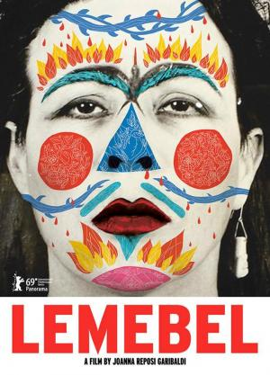Lemebel (2019) Online en Latino Espanol