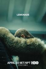 Lemonade (Vídeo musical)