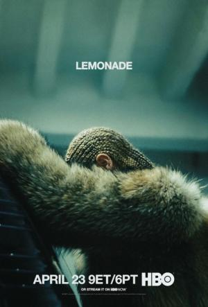 Lemonade (TV)
