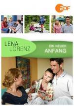 Lena Lorenz: Ein neuer Anfang (TV)