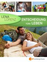 Lena Lorenz - Entscheidung fürs Leben (TV)
