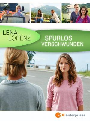Lena Lorenz: Desaparecida sin dejar rastro (TV)