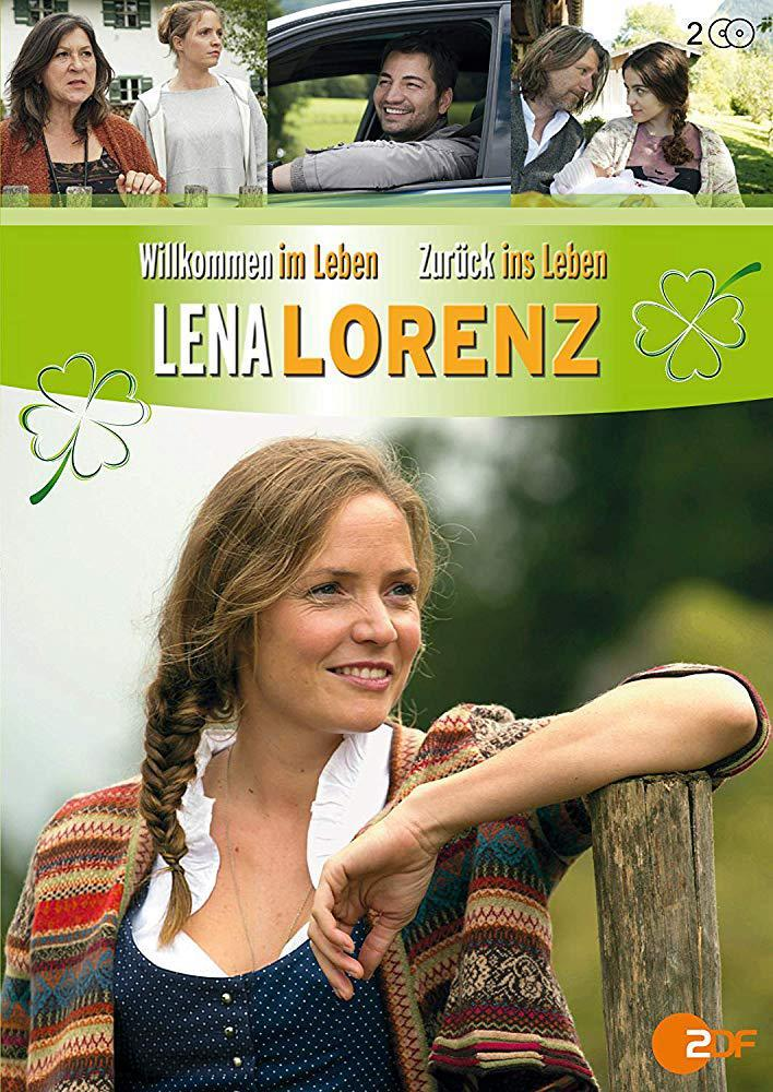 Lena Lorenz Eindeutig Uneindeutig