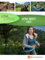 Lena Lorenz: Un largo camino (TV)