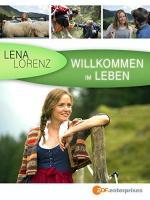 Lena Lorenz: Bienvenida a la vida (TV)