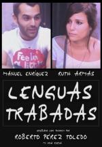 Lenguas trabadas (C)