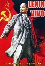 Lenin vivo