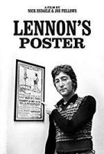 Lennon's Poster (C)