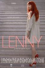 Lenny (S)