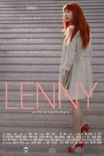 Lenny (C)