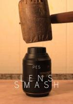 Lens Smash (S)