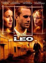 Leo 2008
