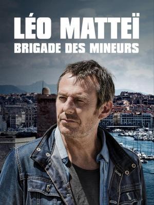 Leo Mattei (Serie de TV)