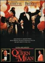 Leona Helmsley: The Queen of Mean (TV)