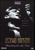 Leonard Bernstein: Reaching for the Note (American Masters)