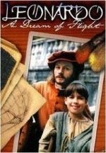 Leonardo: A Dream of Flight (TV)