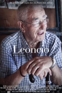 Leoncio (C)