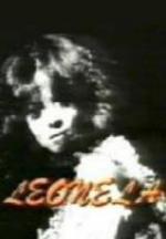 Leonela (Serie de TV)