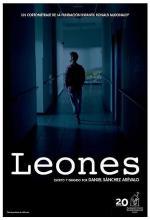 Leones (C)