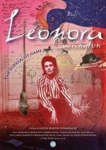 Leonora Carrington. El juego surrealista