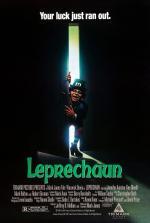 Leprechaun: La noche del duende