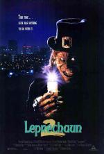 Leprechaun 2 (El duende 2)