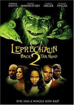 Leprechaun 6 - De vuelta al vecindario