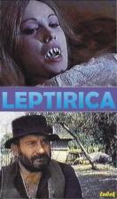 Leptirica (TV)