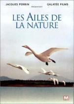 Les ailes de la nature (TV Miniseries)