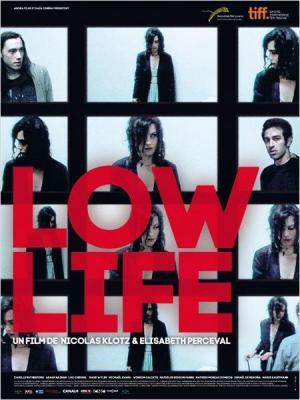 Les amants (Low Life)