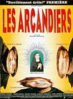 Les arcandiers