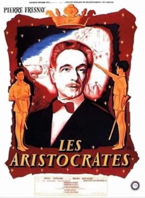 Les aristocrates