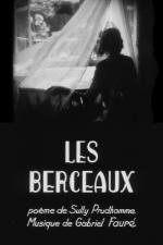 Les berceaux (C)