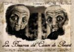Las gemelas de la calle Poniente (C)