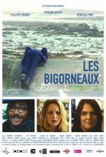 Les bigorneaux (C)